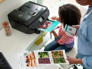 Top Best HP Printer Administration and Fix Guide Perth Australi