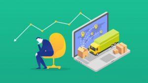 Top Best Perils Of Digital Buying In Gold Coast Australia 2020